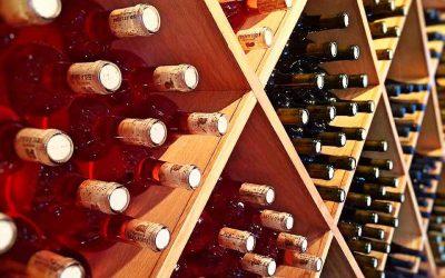 Curso: Vinos y Bodegas de Castellón