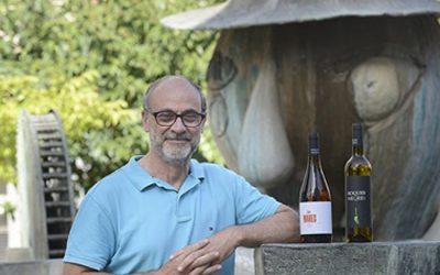 Recuperando la cultura vitivinícola y la identidad del territorio de Castellón
