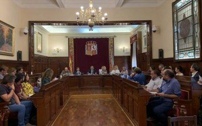 La IGP Castelló en el Patronat de Turisme